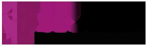 Secareer – Logo – Karriere und Personalentwicklung mit Sicherheit