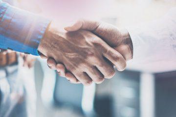SECAREER ist Ihr Partner für Personalvermittlung, Stellenvermittlung, Ausbildung und Weiterbildung im SIcherheitsgewerbe
