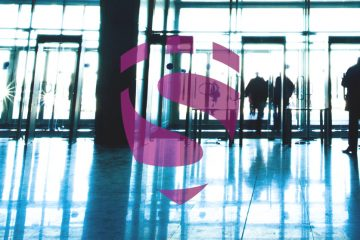 SECAREER Stellenboerse Event Messe Operative Ebene
