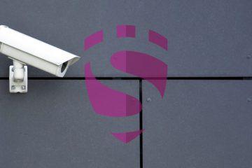 SECAREER Stellenboerse Objekt- und Werkschutz Operative Ebene