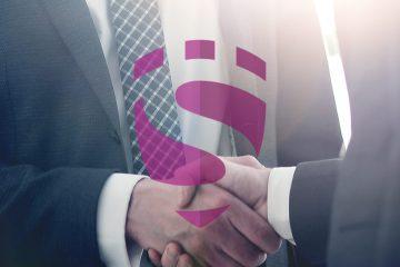 SECAREER Stellenboerse Objekt- und Werkschutz Führungsebene
