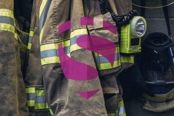SECAREER – Stellenangebote – Feuerwehr