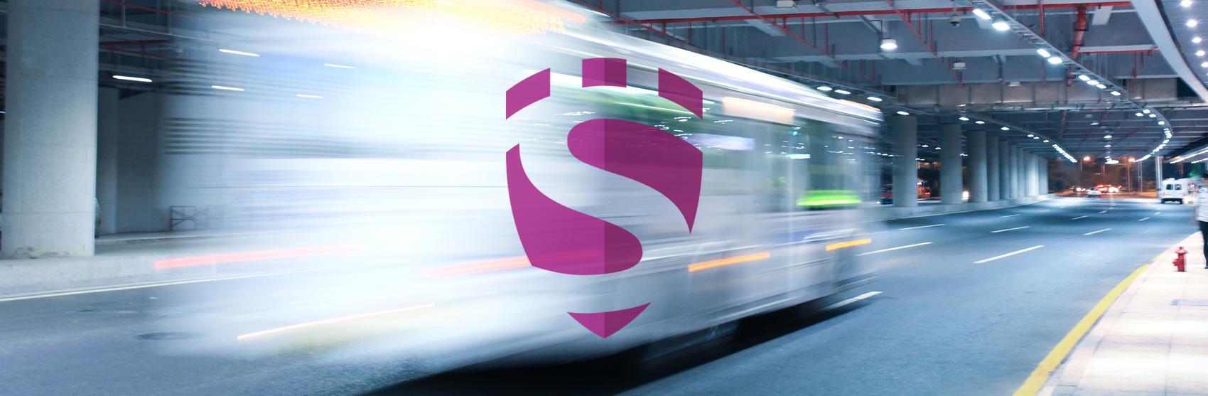 SECAREER – Stellenangebote – Sicherheit Personennahverkehr