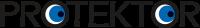 Logo_Protektor_ohne_Hintergrund
