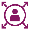 SECAREER – Icon Personalvermittlung